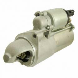 ARR DELCO 12V 8D PG260G 1.4K HYU AZER S.FE V6 3.3 3.8 06-09