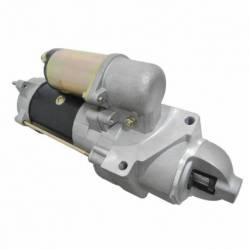 ARR DELCO 12V 10D 28MT 2H 3.0K GMC PICKUP VAN 6.2 6.5 89-02