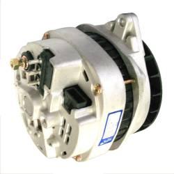 ALT DELCO 12V 140A CW 6C GM PONT LESABRE RIVIER V6 3.8 91-92