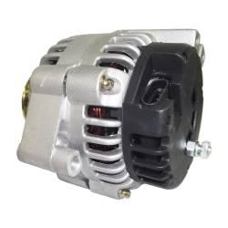 ALT DELCO 12V 105A CW 6C GM BLAZER LUMINA V6 4.3 94-98