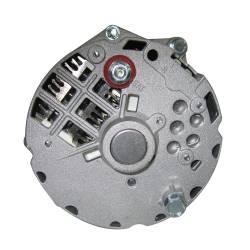 ALT DELCO 12V 94A CW 1V GM CENTURY C-K 20 V6-8 4.3 7.4 84-86