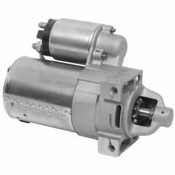 ARR DELCO 12V 10D PMDD 0.8K C.CADET M48-60 16-25 HP 00-06