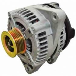 ALT DENSO HP 12V 120A CW 6C TOY H-LANDER RX300 3.0 V6 01-03