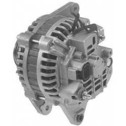 ALT MITS 12V 90A CW 5C DIAMANT 3000 SONAT TIBUR V6 3.0 92-96