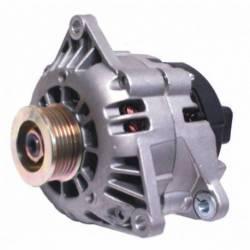 ALT DELCO 12V 105A CW 6C GM LUMINA M-CARLO 3.4 94-98