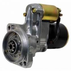 ARR HITAC 12V 9D OSGR 1.4K NIS 200SX 300ZX V6 3.0 90-95