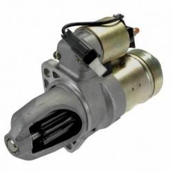 ARR HITAC 12V 8D PMGR 1.4K NIS MAXIM I30 V6 3.0 96-00