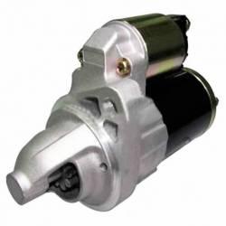 ARR DENSO 12V 10D PMGR 1.6K TOY 4RUN TUNDR V6 4.0 03-10
