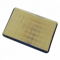 FILTRO AIRE MOTOR INY SCOUPE