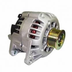ALT DELCO 12V 105A CW 6C GM LUMINA M-CARLO V6 3.1 94-96