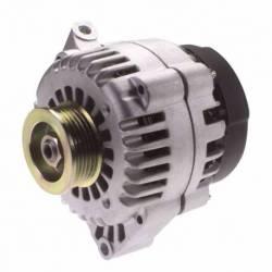 ALT DELCO 12V 102A CW 6C GM CENTURY M.CARLO V6 3.1 3.4 99-01