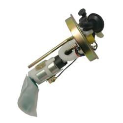 BOMBA GAS ELE PILA SEP-SHU-SPORT-CARNIVAL 98-01 ORIGINAL