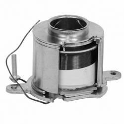 AUTOMATICO CHRYSLER 12V OSGR 1.5-1.8HP TODOS-MTR DODGE 69-74