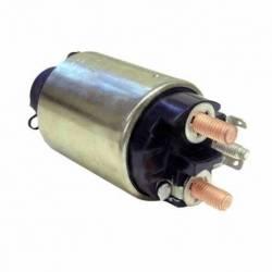 AUTOMATICO DELCO 12V 3T PMGR PG150S GM AVEO OPTRA SPARK