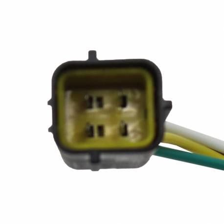CONECT SENSOR OXIGENO CALIBER COMPAS CHEROKEE M 4C