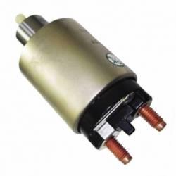 AUTOMATICO DELCO 12V 3T PMGR PG150S GM CORSA LANOS NUBIR 1.6