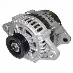 ALT VALEO 12V 65A CW 4C GM SPARK MATIZ 0.8L 1.0L 05-15