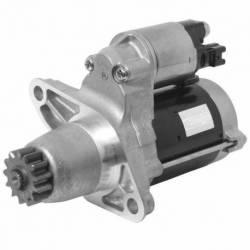 ARR DENSO 12V 13D PMGR 1.6K TOY CAMRY HIGL L4 V6 2.4 02-08