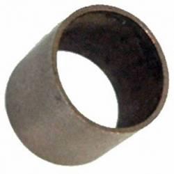 BOCINA DELCO 5-10-20-25-27MT 14.33mm ID 15.98mm OD 16.5mm L