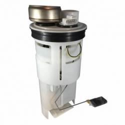 BOMBA GAS ENSB DODGE DAKOTA V6 V8 3.9 5.2 95-99