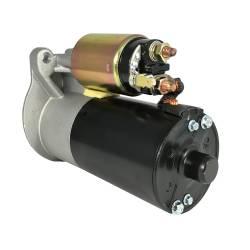 ARR FORD 12V 10D PMGR 2H 1.4K BRONC V6 V8 3.8 5.8 A.T 91-04