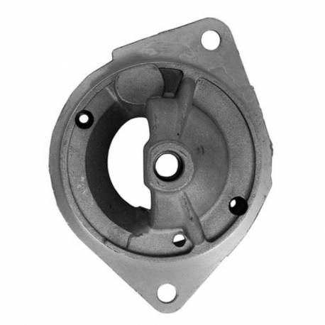 TAPA ARR FORD ORIFICIO 3-8 69mm CE 104mm DI