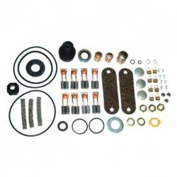 KIT REP ARR DELCO 40MT 24V DISEÑO 8 CARBÓNES 5