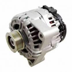 ALT BOSCH 12V 125A CW 6C GMC SILVERAD SAVAN V6 4.3-5.3 08-13
