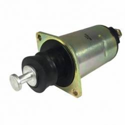 AUTOMATICO DELCO 12V 3T OSGR 28MT GM C1500-C2500-C3500 DSL