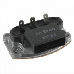 DIODERA FORD 12V 2G 40-80A SERIES IR-EF