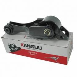 BASE MOTOR GM SPARK 1.0L TRASERA KANGUU