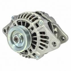 ALT MITS 12V 90A CW 6C DODG NEON CIRRUS STRATUS V6 2.5 97-00