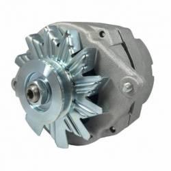ALT DELCO 12V 63A CW 1V GM CENTURY V8 5.7 C-EXIT 73-79