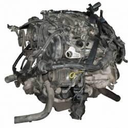 MOTOR ENSB 3VZ R/W 4WD 3,0 V6 -4RUNNER USADO