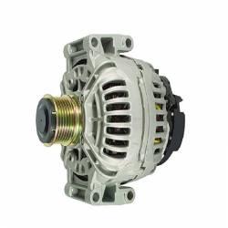 ALTERNADOR BOSCH 12V 150A CW S6 MERCEDES DODGE FREIG SPRINTER 99-06