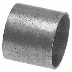 BOCINA ARR DELCO 10-30MT 19.11mm ID 20.68mm OD 18.3mm L