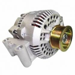 ALT FORD 12V 95A 3G BRONCO EXPLOR RANGER V6 4.0 V8 5.8 95-02