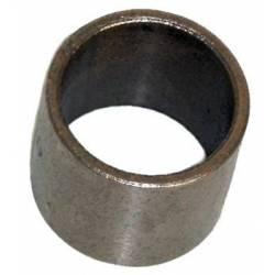 BOCINA ARR DELCO 30MT35M 19.30mm ID 22.67mm OD 19.1mm L