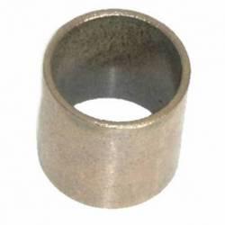 BOCINA DELCO 37-41MT 22.53mm ID 25.63mm OD 25.4mm L