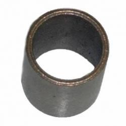 BOCINA 40-41-42-50MT DD 15.98mm ID 19.19mm OD 22mm L