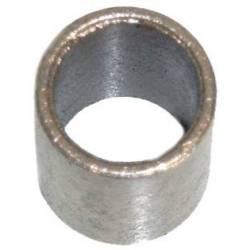 BOCINA ARR FORD 4 1/2 11.94mm ID 15.13mm OD 18.7mm L