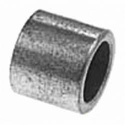 BOCINA PLANETARIA MITS DD 10.05mm ID 14.05mm OD 12.5mm L