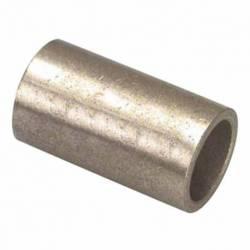 BOCINA ARR 15.95mm ID 20.70mm OD 36.9mm L FORD NEWHOLLAND